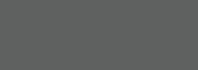 유일로보틱스_(구)유일시스템_4차 산업혁명을 이끌어가는 로봇전문기업 로고